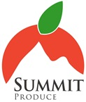 Summit Produce